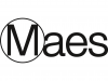 maes security logo klein